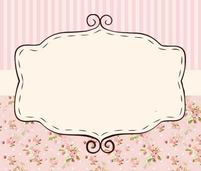 ثيمات زواج بدون اسماء Decor Home Decor Clip Art