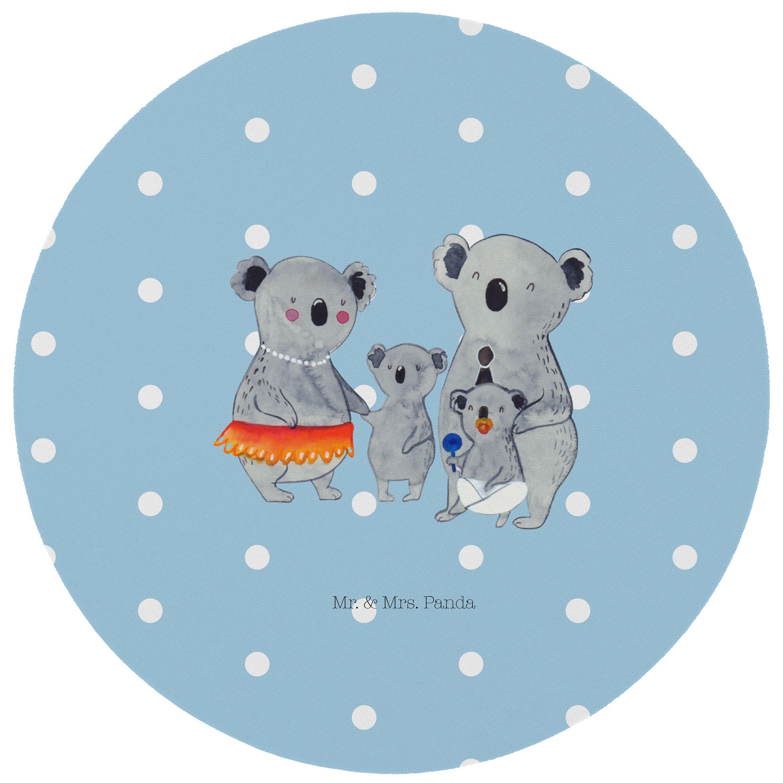 Around Mouse Pad Koala Family Mouse Pad Koala Ipad Pro Wallpaper