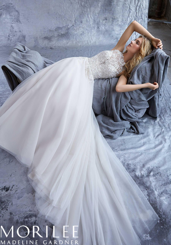 Katie Wedding Dress Morilee Wedding Dress Styles Wedding Dress Belt Mori Lee Wedding Dress