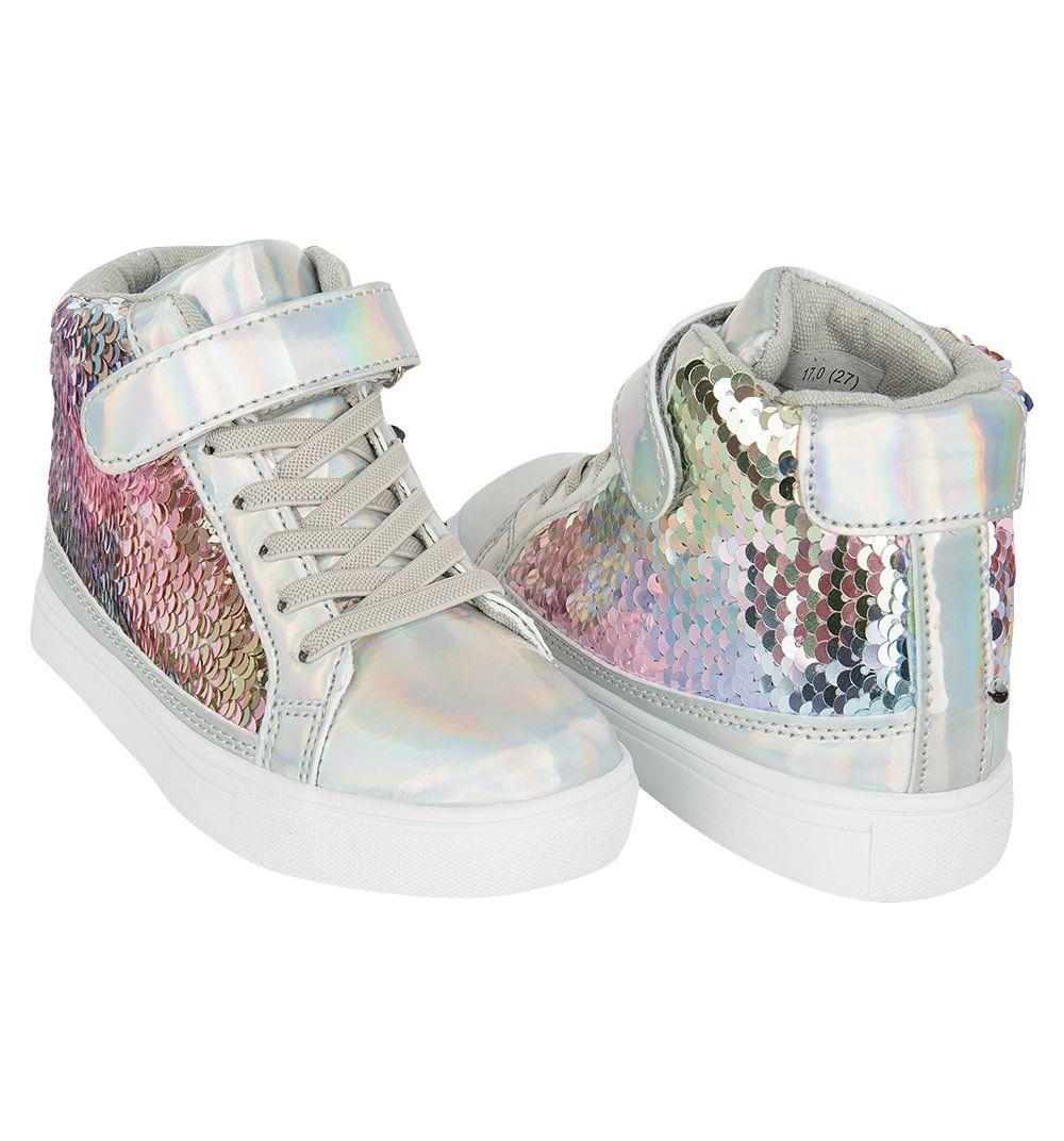 ee92ddfcc Ботинки Acoola Fascino, цвет: серебряный в наличии в Москве по лучшей цене,  быстрая