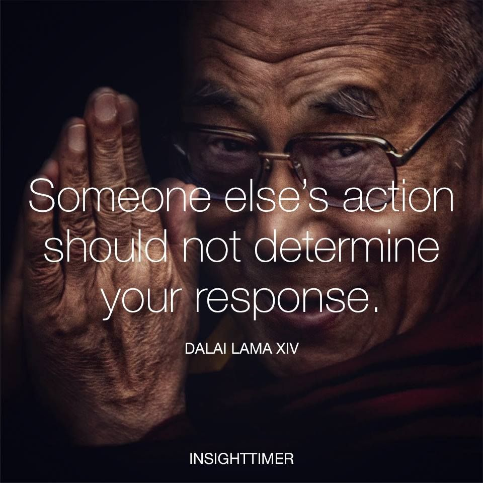 Dalai Lama Happy Birthday Quotes: Pin By MM_NN On Picture Quotes
