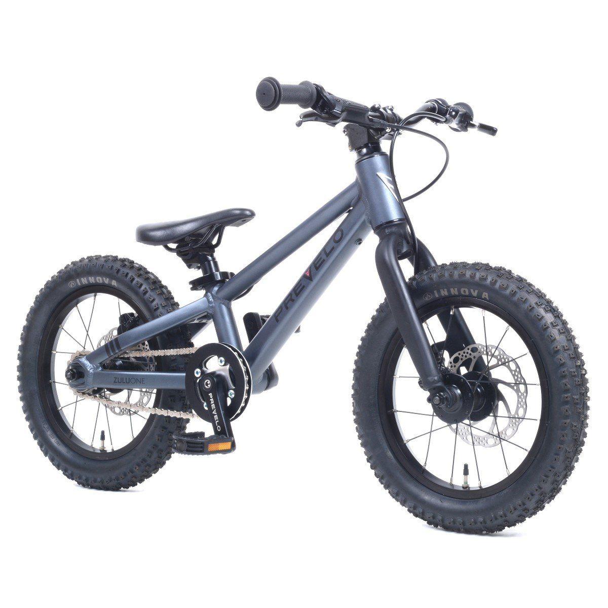 Zulu One Kids Mountain Bikes Kids Bike Kids Saddle