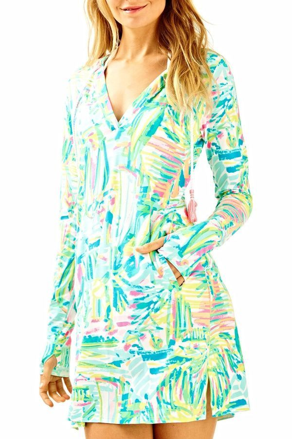 4bbb802c35 Lilly Pulitzer Rylie Dress | Products | Dresses, Lilly pulitzer ...