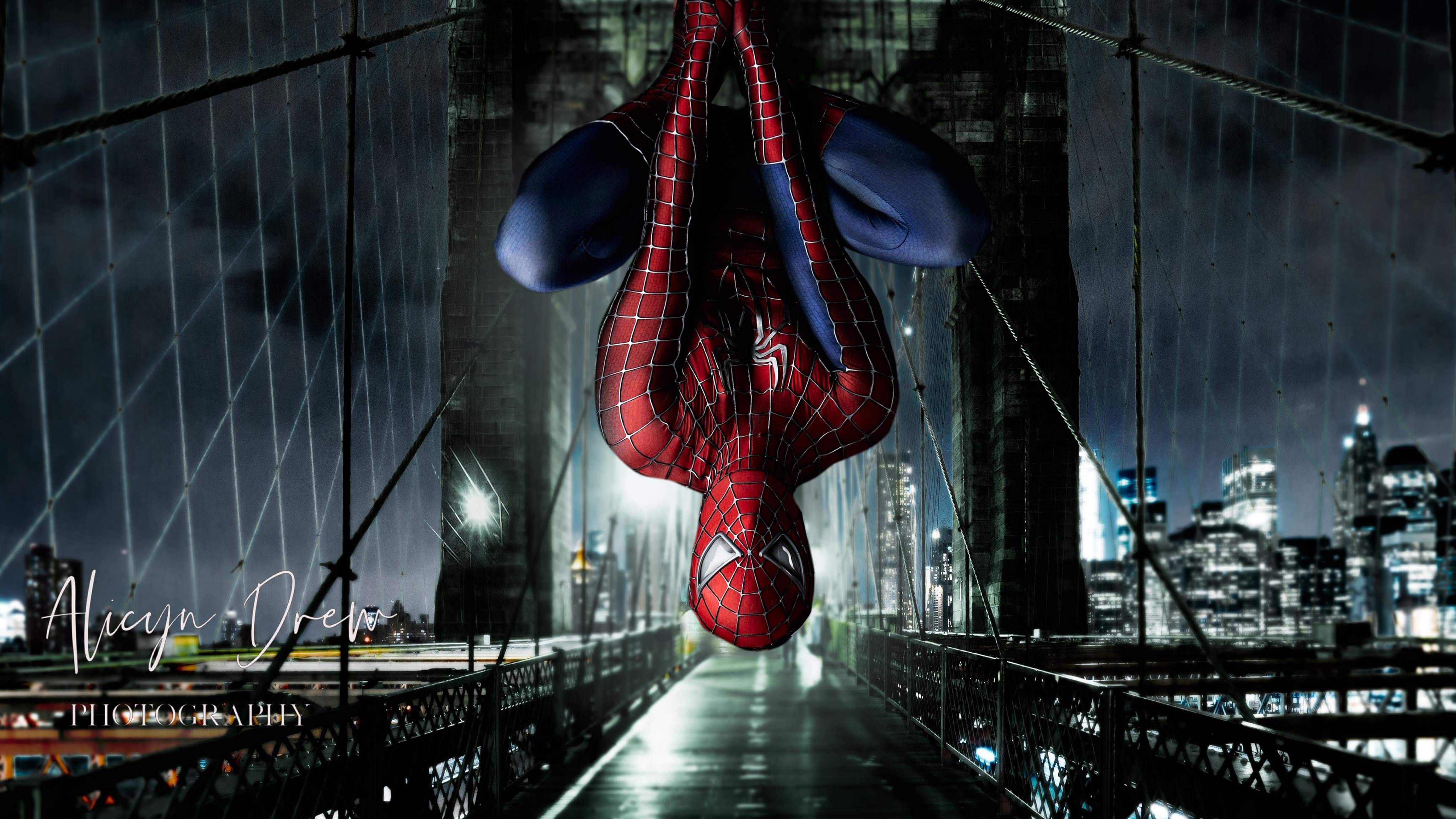 All Marvel DC Movies Release Dates Dec 2022 epicheroes