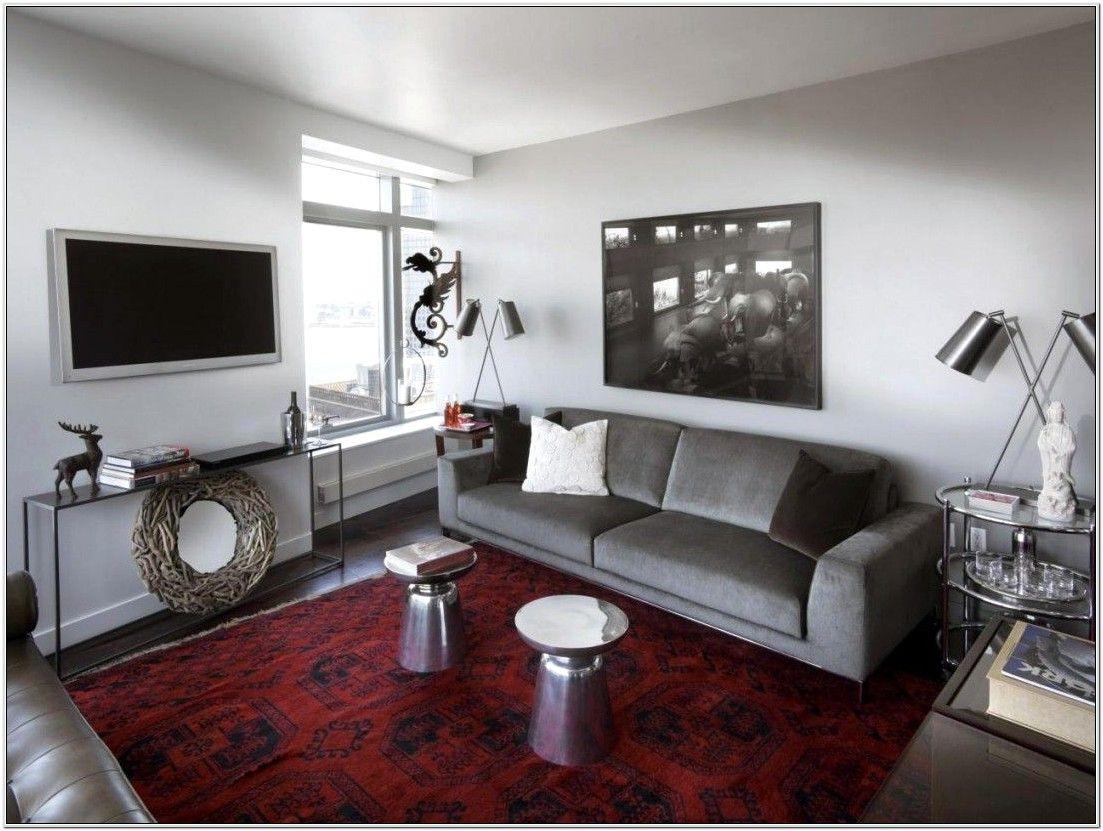 10x10 Living Room Ideas Small Apartment Living Room Apartment Living Room Small Apartment Living