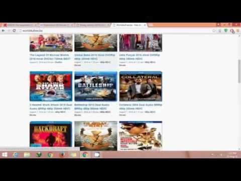 Top 5 Website For Download Hollywood Dubbed Hindi Movies Youtube Hindi Movies Dubbed Movies