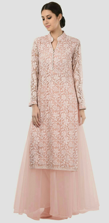 Pin de Sushma Mathur en Indian latest dresses | Pinterest | Ropa