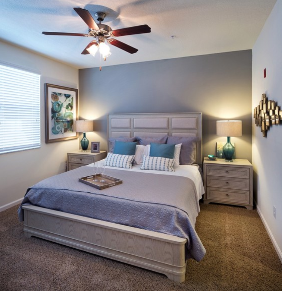 The Oaks At Southlake Commons Apartment Homes In Clermont