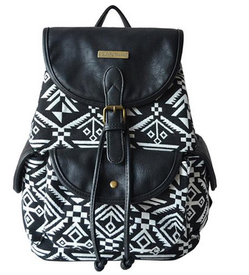 Back To School Backpacks For Teens | Bags, So cute and That so