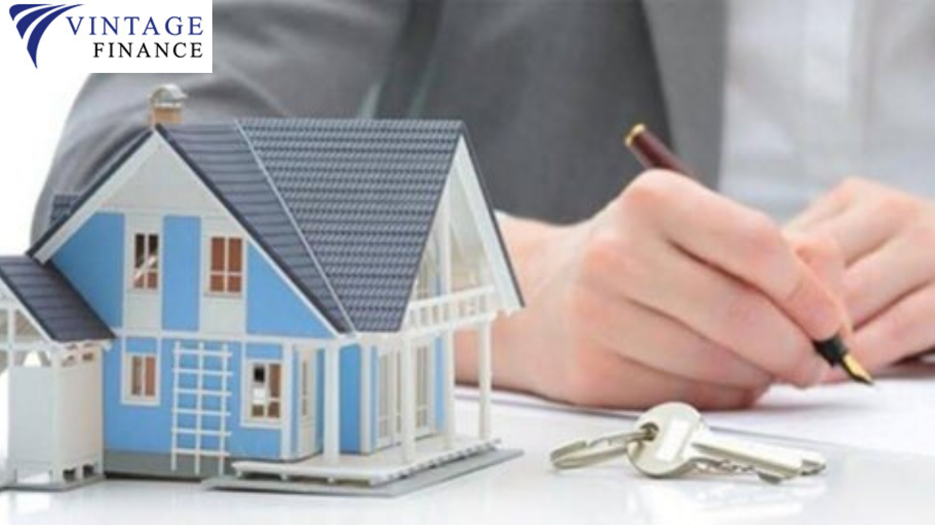Loan Against Property In Delhi In 2020 Business Loans Home Loans Best Mortgage Lenders