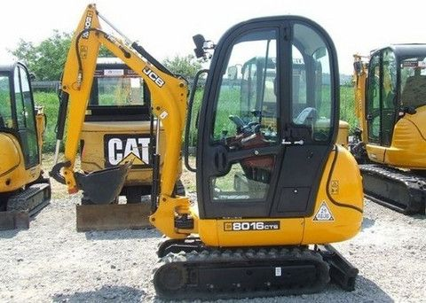 Click On The Above Picture To Download JCB 8013 8015 8017 8018 801Gravemaster Mini Excavator Service Repair Workshop Manual
