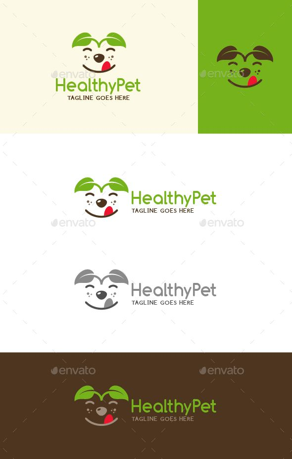 Healthy Pet Healthy Pets Pet Health Animal Hospital
