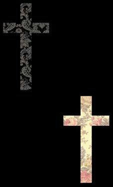 Cross Wallpaper Tumblr Quotes Background Hipster