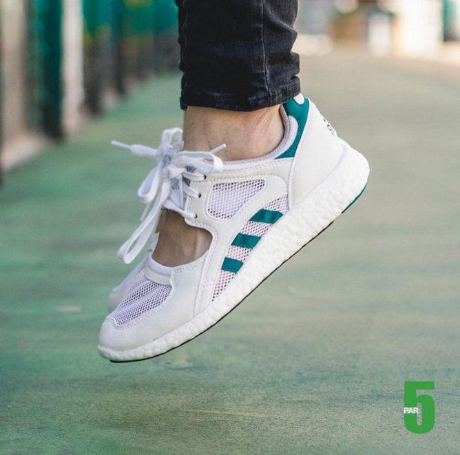 sports shoes 85d5b e7c90 Hot Sale 2017 UK Trainers ADIDAS ORIGINALS WOMENS EQUIPMENT ...