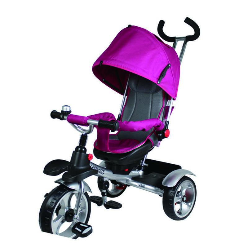 2016 new PRAM 3 wheels Stroller light carr Baby