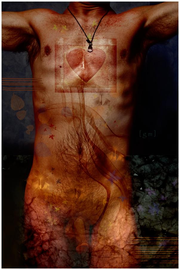 Pequeño diccionario de simbolismo corporal - Plano sin fin   sanando ...