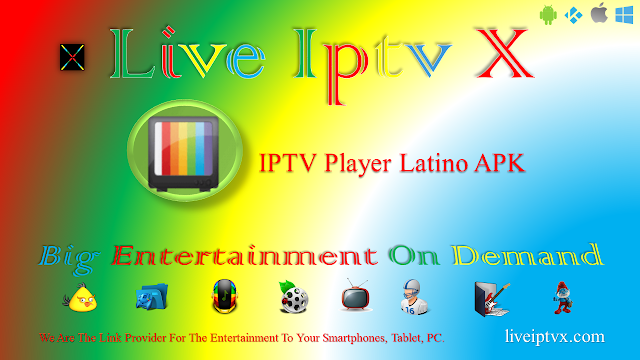 Watch Live TV Live Sports Streaming Movies TV Shows With