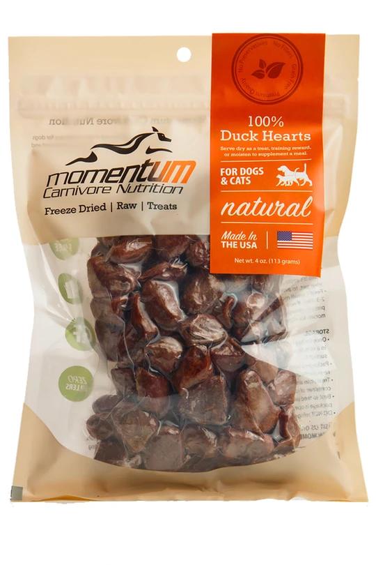 Pin On Dog Cat Food Seasonings