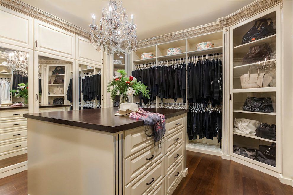 full mirror jewelry closet los angeles with