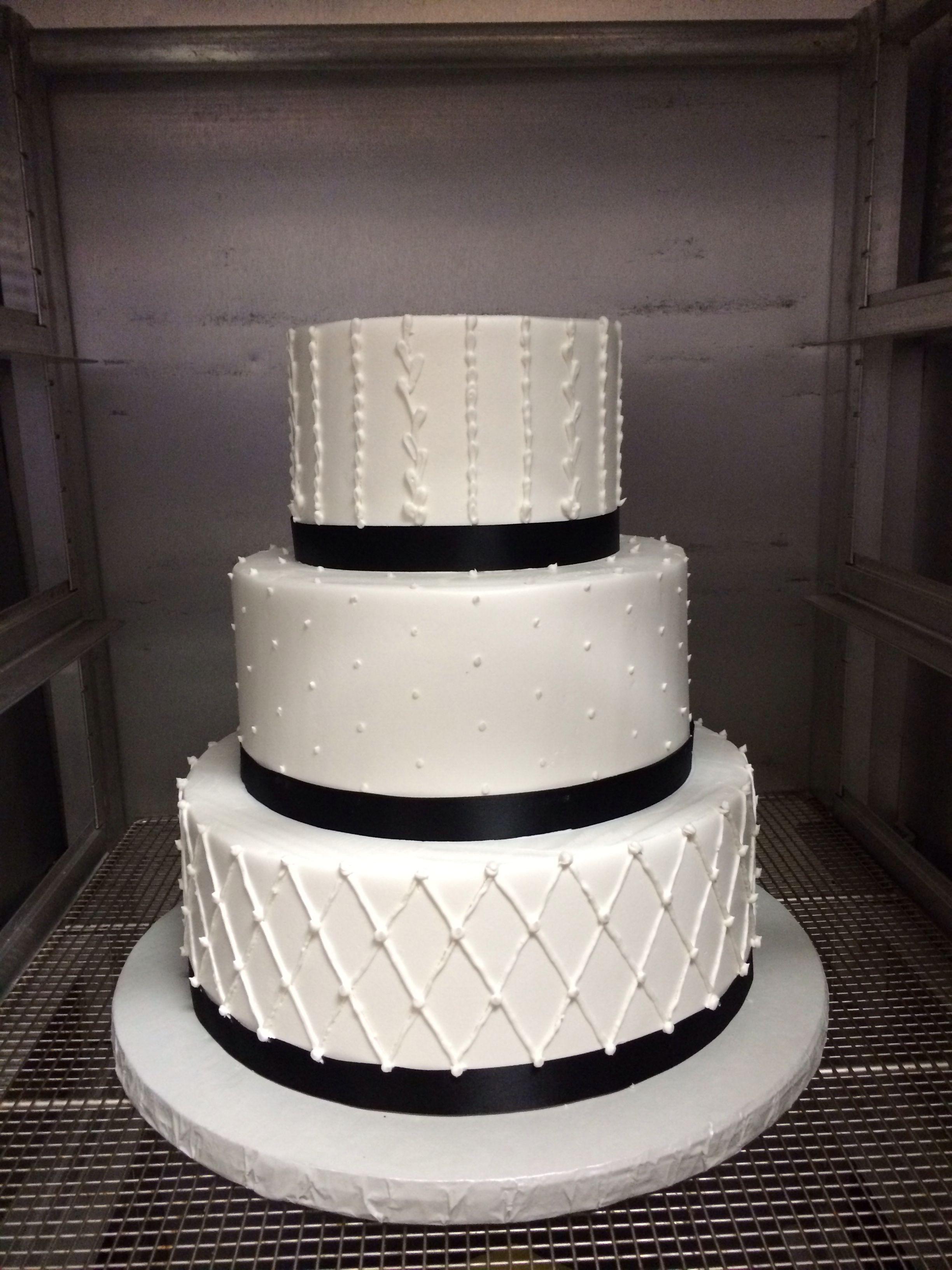 Simple beautiful wedding cake cake pictures pinterest cake
