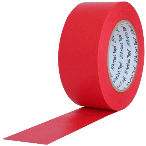 Pin By Kerri On Circus Frc Printable Paper Paper Board Tape