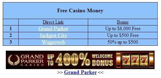 Bitcoin Casino List - Best Crypto Casino Online