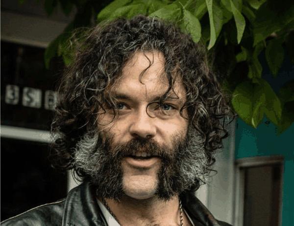 Photo of Top 9 Matured Hammel Chop Bart Stil für Männer zu versuchen