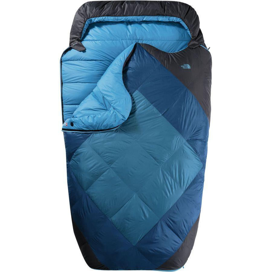 Campforter Double Sleeping Bag