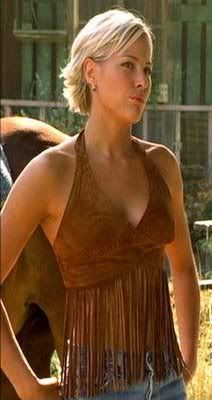 My Hair Pretty Short Think Brittany Daniels In Joe Dirt The Best Brittany Daniel Images Pict Haircuts For Thin Fine Hair Short Blonde Hair Pretty Hairstyles
