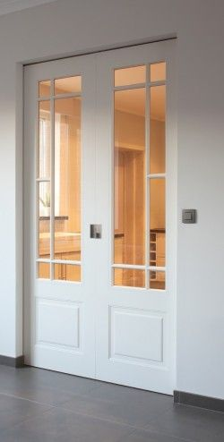 D Hondt Door Design Interior Doors Interior Modern Double Doors Interior