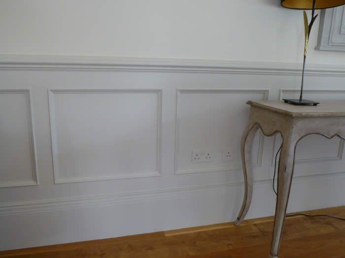 Top Interior Design Blogs Uk