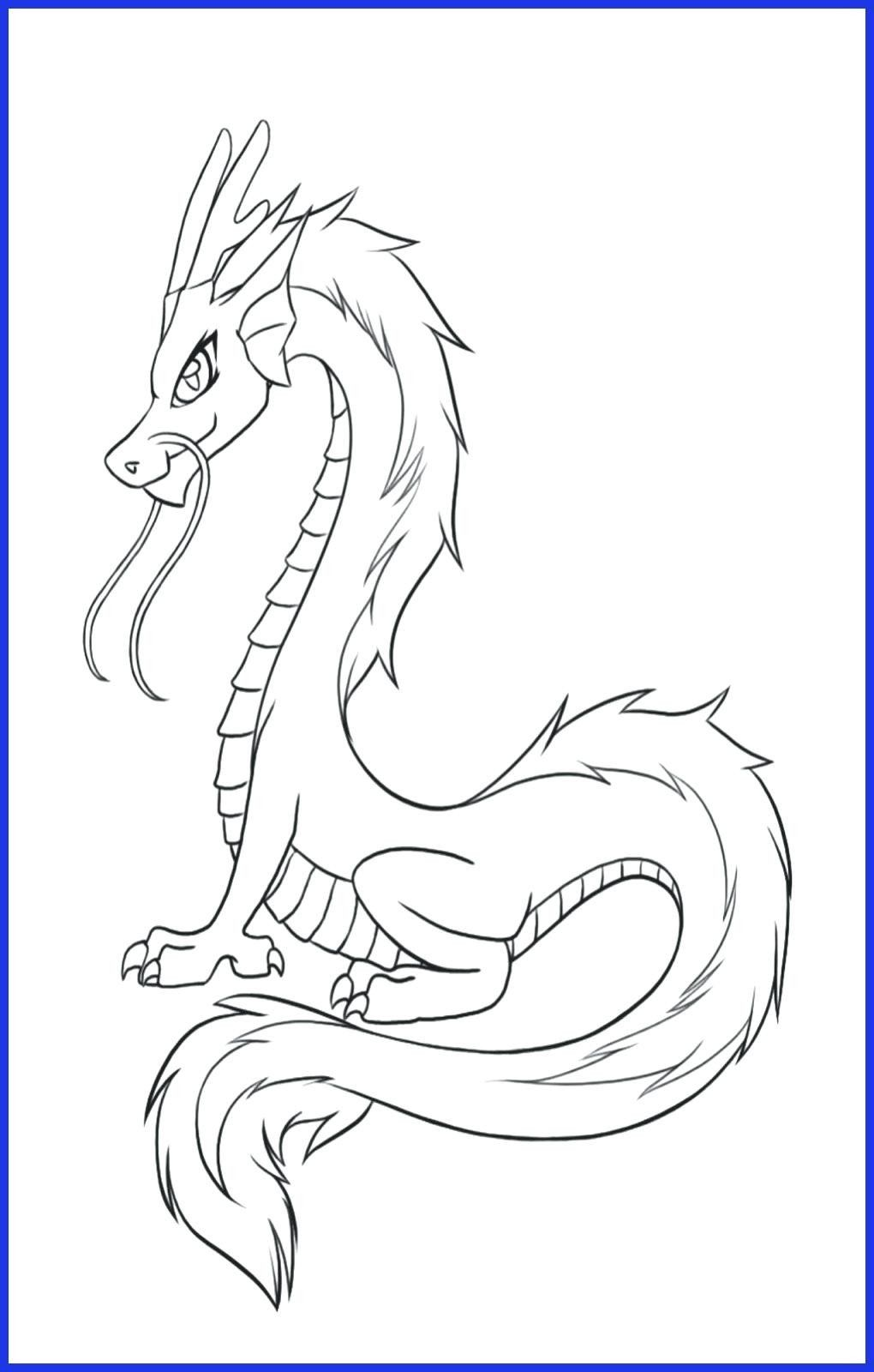 Game Of Thrones Coloring Pages Unique Game Of Thrones Coloring Niagarapaper Dragon Coloring Page Easy Dragon Drawings Dragon Drawing