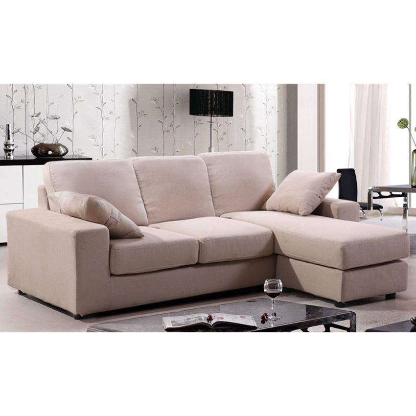 platzsparend ideen l shape sofa set designs, furniture source nockerhamn l-shaped sofa (tea beige) | lazada ph, Innenarchitektur