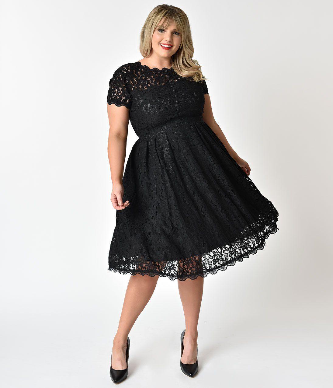 Plus Size Vintage Dresses Swing Pencil Dresses Page 2 Unique Vintage Plus Size Formal Dresses Plus Size Vintage Dresses Pattern Dress Women [ 1275 x 1095 Pixel ]