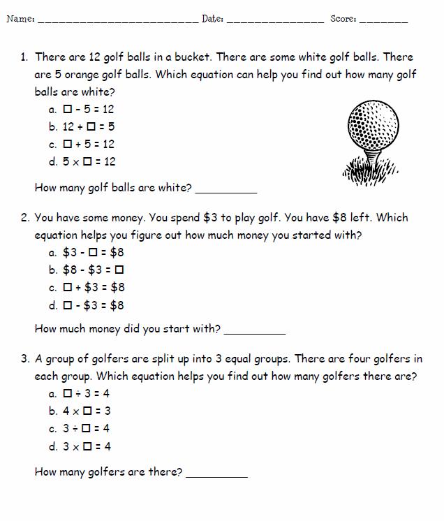Algebraic Reasoning And Function Box Worksheets Basic Algebra Basic Algebra Worksheets Math Worksheets