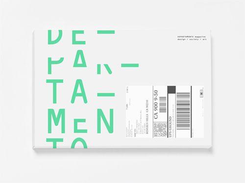 Untitled-1—Blog > Archive — Departamento