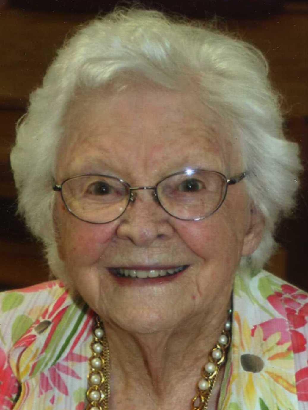 June W Lanou Chippewa Falls Wisconsin Celebrities Love Is An Action Obituaries