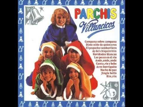 13 Ideas De Villancicos Villancico Cancion De Navidad Navidad Musica