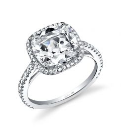 1.5 carat.... omg. can i order now?