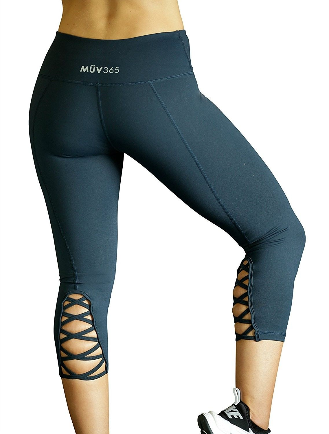c21912c26dc1ad Ultimate Yoga Pants For Women