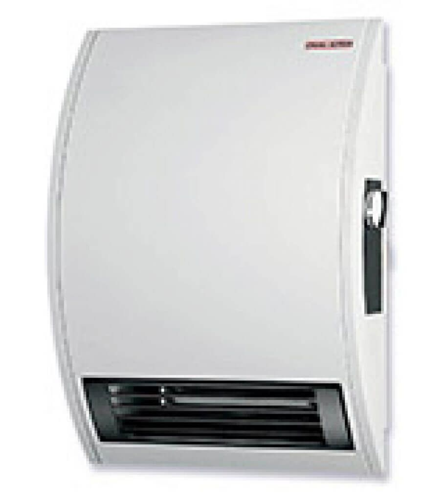 Stiebel Eltron Ck 15e Bathroom Heater Wall Mounted Fan Amazing Bathrooms