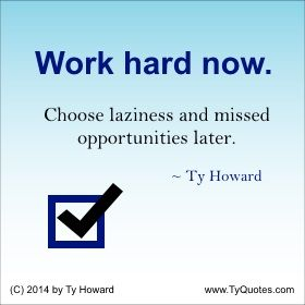 quotes on working hard quotes on hard work quotes on