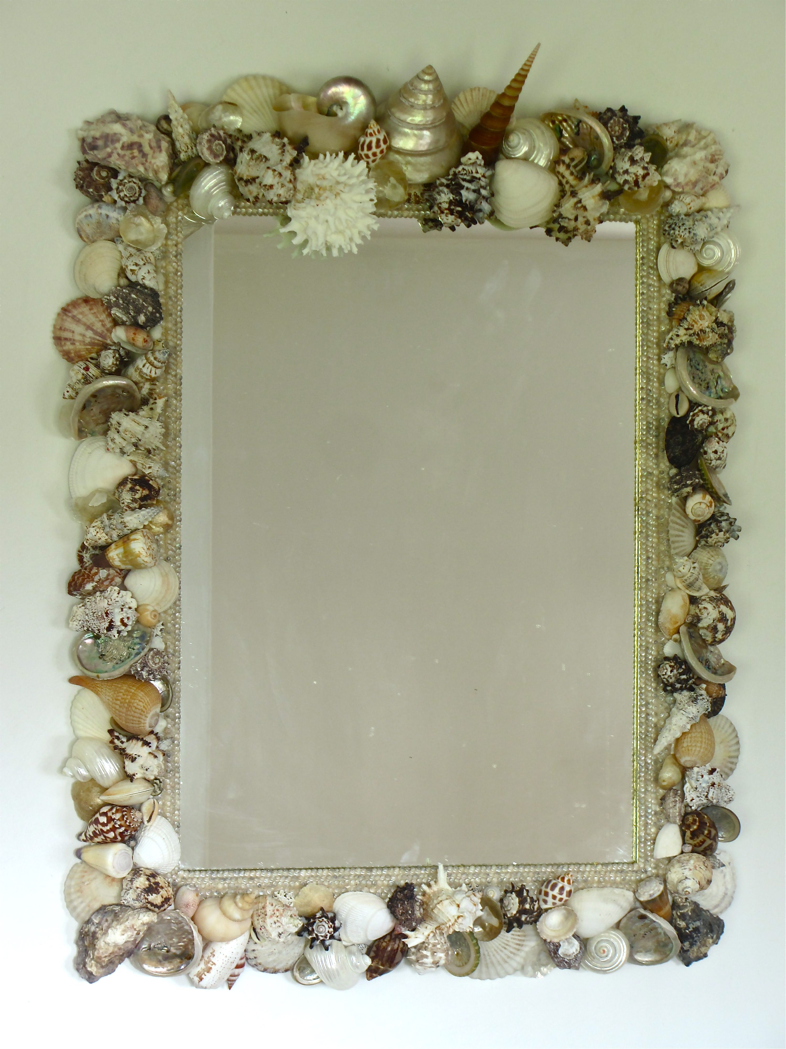 latest shell mirror | Ayna modelleri | Pinterest