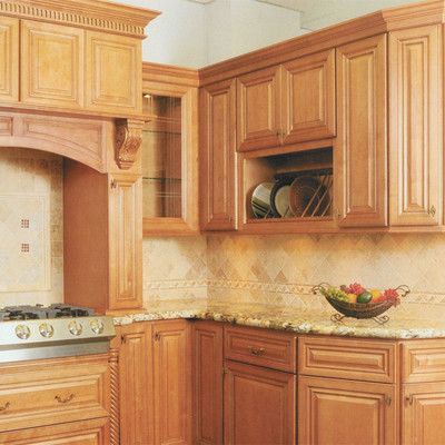 Century Home Living 42 H X 12 W Kitchen Wall Cabinet Kitchen Wall Cabinets Kitchen Base Cabinets Neutral Kitchen Designs