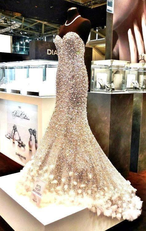 http://www.dressbuying.com/Product-10634585.html