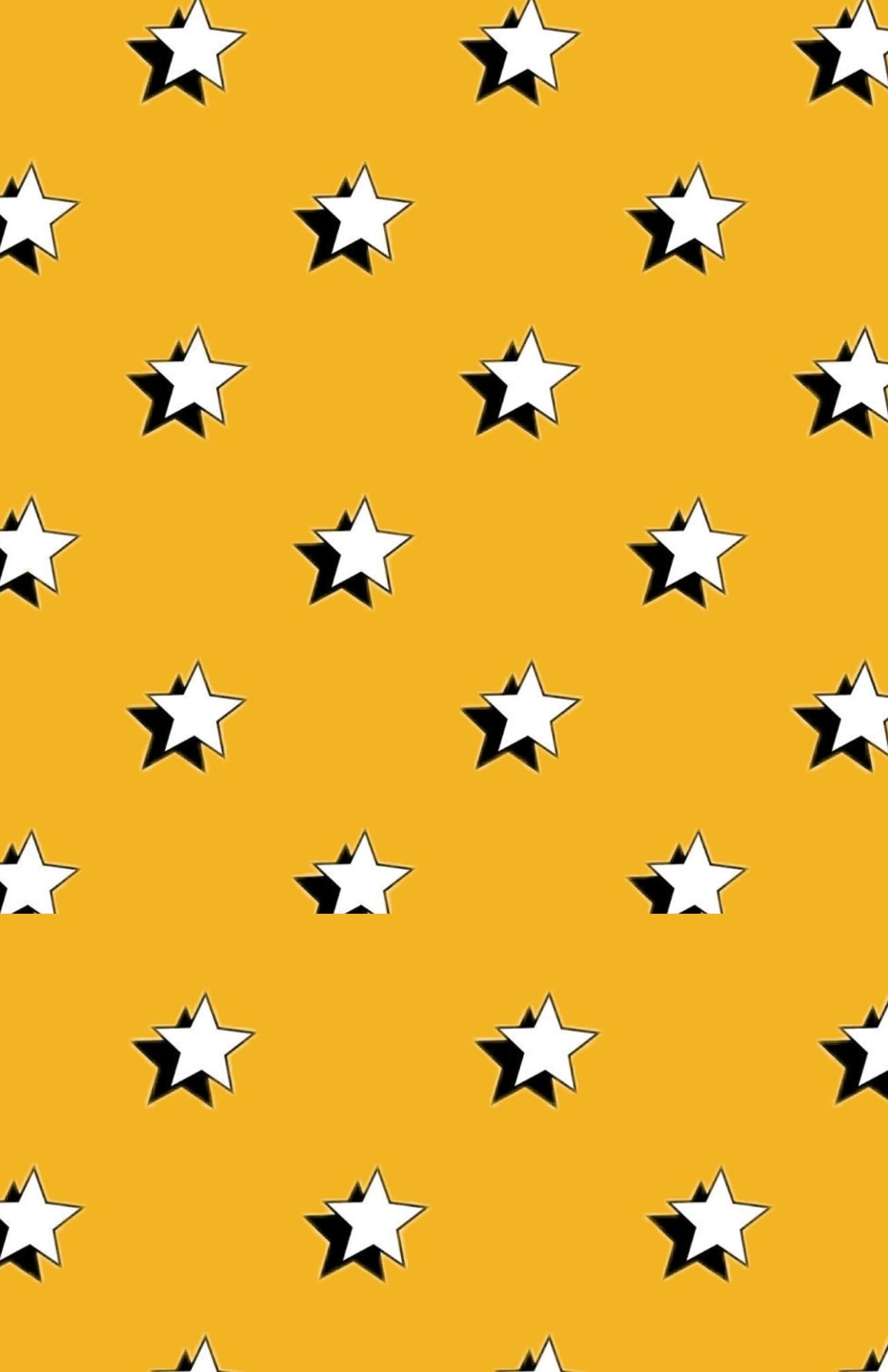 Pin By Liz Bright On Fav Wallpapers In 2020 Star Wallpaper Unique Wallpaper Cute Patterns Wallpaper