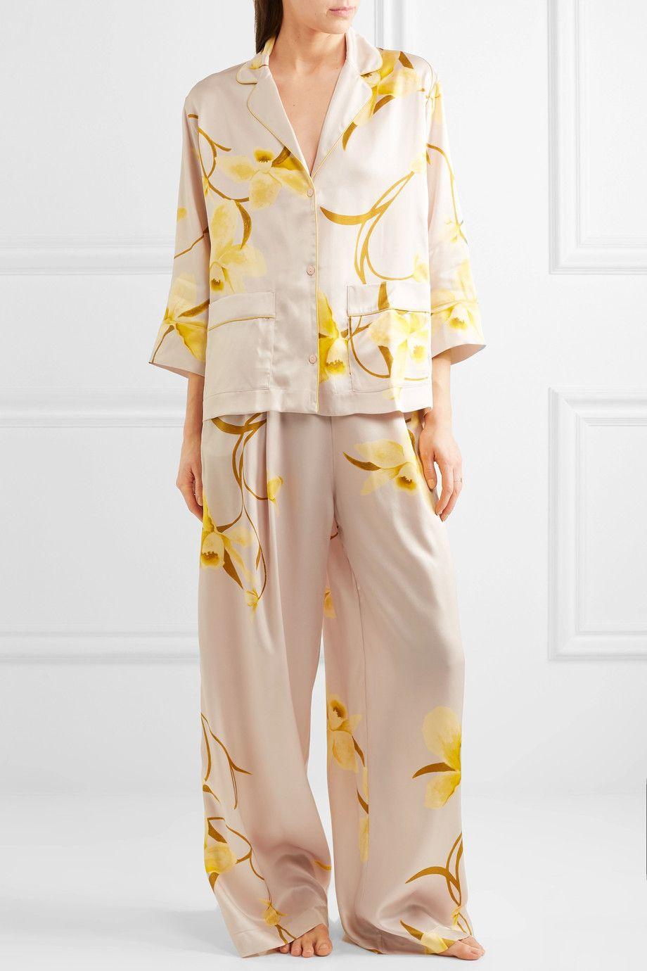 Pant Pajama Suit Photo
