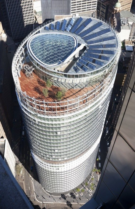 Cool Design Architecture Amazing Architecture Advantages Of Solar Energy
