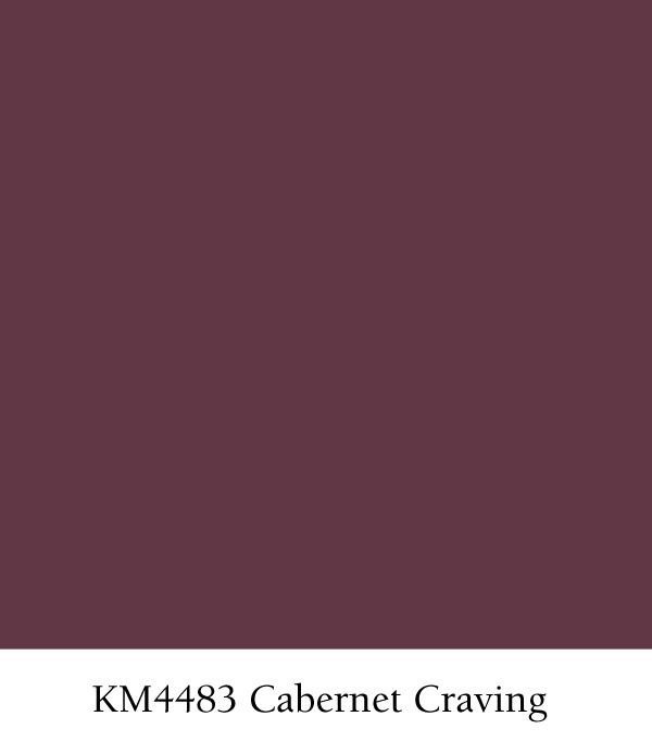KM4483 Cabernet Craving.jpg - Box