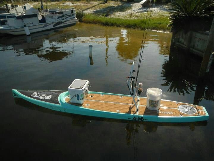 Want This Cool Stuff Sport Fishing Boats Ocean